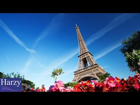 The Chainsmokers - Paris (Piano Version) [1 Hour Version]