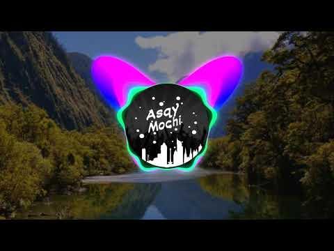 Jessie J - Flashlight (Remix)