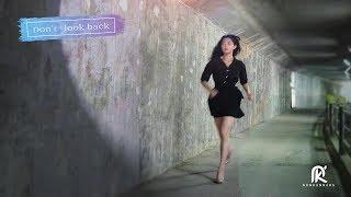[KPOP]NUNKUNNARA(눈큰나라)-Don`t look back (Feat. Loi Crytiel) (Short Ver.)