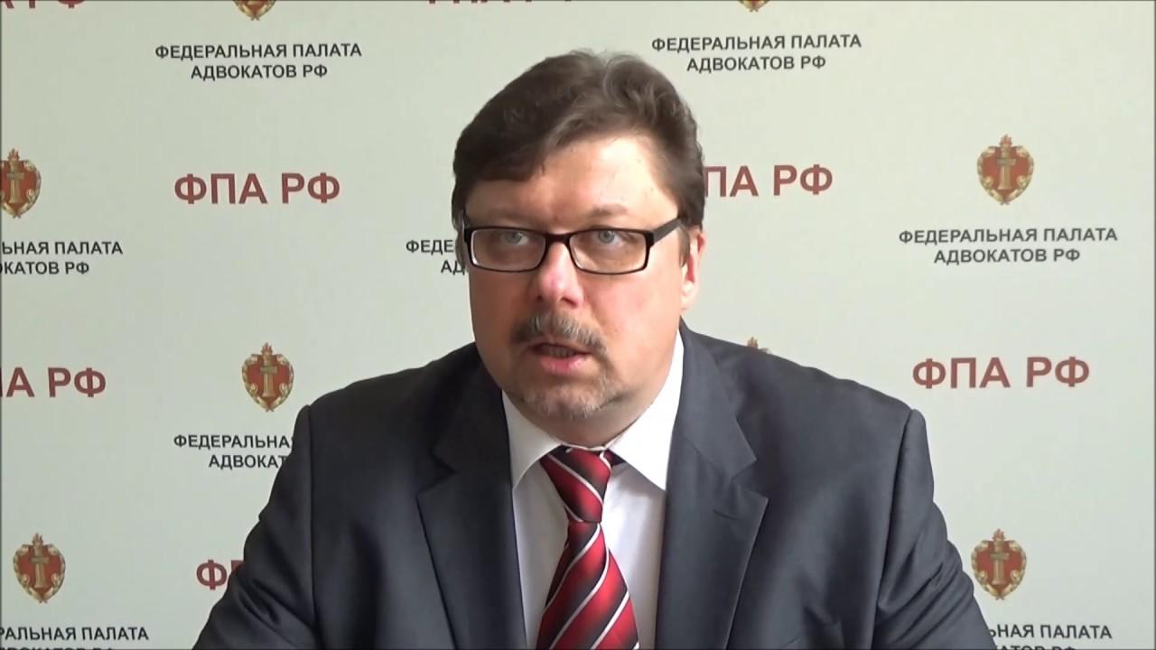 алексей кузнецов адвокат