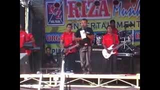Riza Musik Tegal - 01 PEDIH
