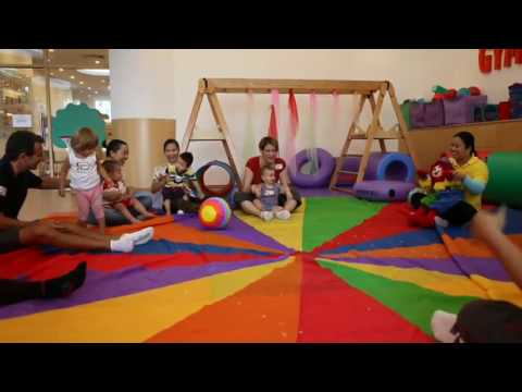 gymboree play music youtube. Black Bedroom Furniture Sets. Home Design Ideas