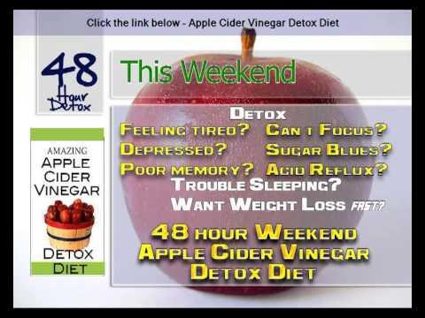 drinking vinegar | apple cider vinegar diet | Uses|weight