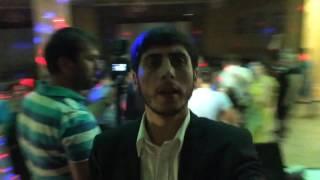 банкетные залы ресторан кафе свадьба банкетный зал для свадьбы аренда зала лезгинские песни 2016