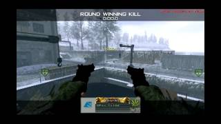 NICE TRICKSHOT | MW2 PC Thumbnail