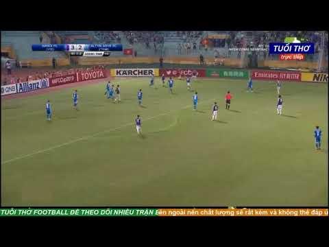 Ronaldo Đã Hủy Diệt Các Thủ Môn Hàng Đầu Thập Kỷ Như Thế Nào? from YouTube · Duration:  11 minutes 59 seconds