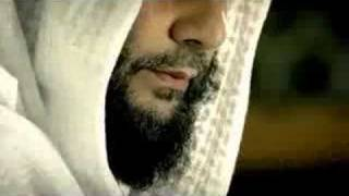 ( A is for Allah by Yusuf Islam )
