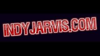 indyjarvis.com Logo Desgins- We can make ANY car Talk!