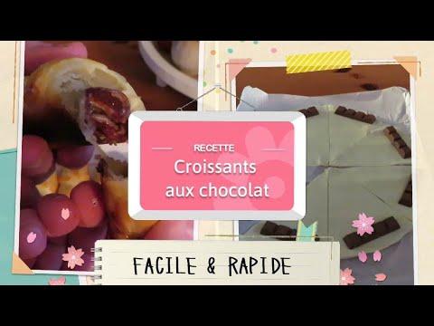 recette---croissant-aux-chocolat...rapide-&-facile-!!!