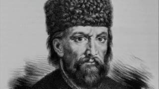 Емельян Пугачёв и русский бунт (рассказывает историк Алексей Иванов)
