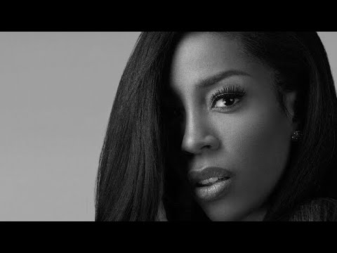 K.Michelle - Forward (Lyrics)