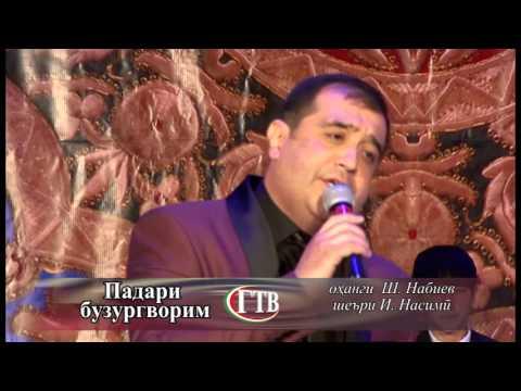 Журабек Набиев 13.01.2016.