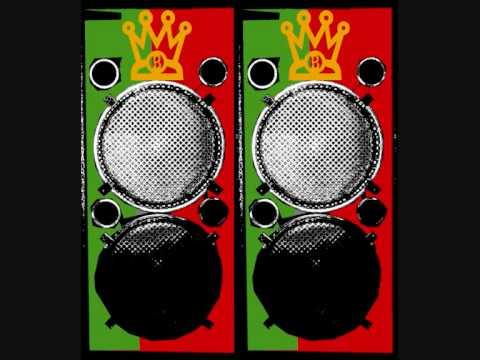 The Aggrovators--Satisfy My Soul Dub mp3