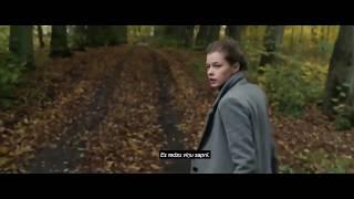 То, что никто не видит — Русский трейлер 2017