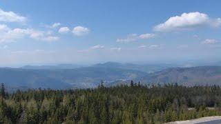 Schwarzwald Camping Wochenende // Vlog #14