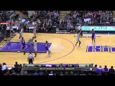New Orleans Pelicans' Isaiah Thomas says he's '102 percent' after ...