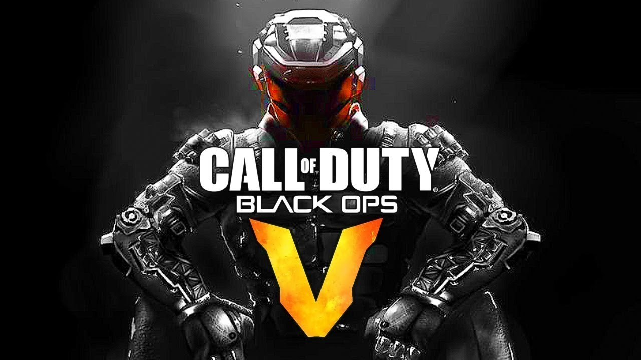 call of duty black ops 5 gameplay
