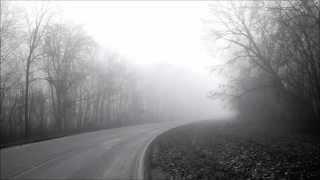 lost-radio - mnemonic presence