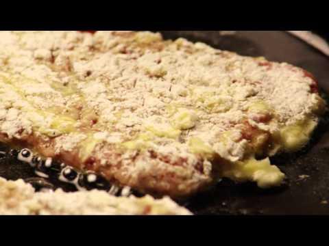 How To Make Country Fried Steak And Milk Gravy | Allrecipes.com