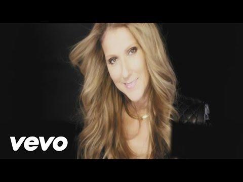 Céline Dion - Le miracle (VIDEO)