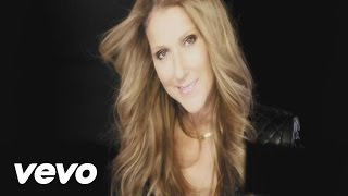Céline Dion - Le miracle (VIDEO)