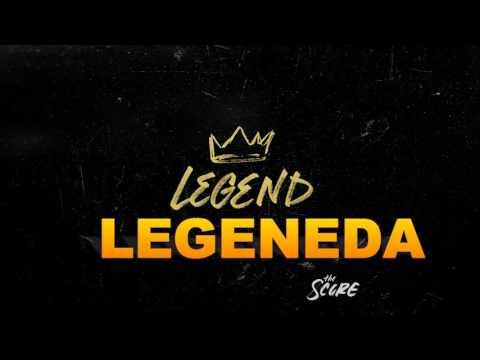 Legend-The Score (Sub-español)