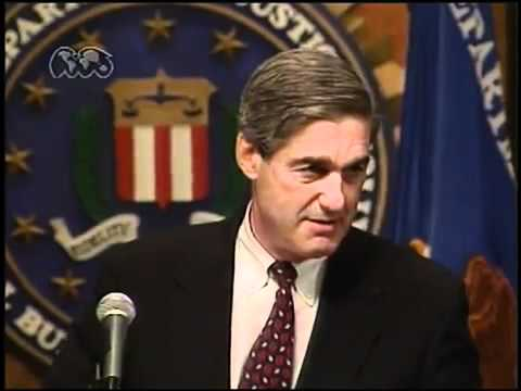 9/11 - FBI Recruiting English Speaking Arabs For Future Operations And Investigation Sealed