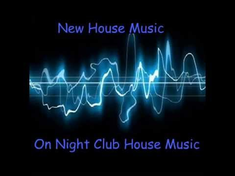 House music mix 2012 youtube for House music 2012