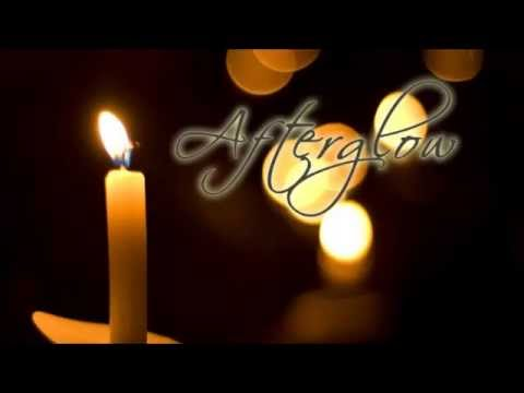 "Afterglow - Praise and Worship Music - ""More of the Greatest"" June 8, 2014"