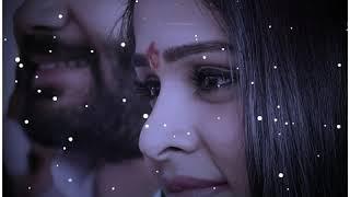 Tuzhat Jeev Rangala Title Song | तुझ्यात जीव रंगला | Zee Marathi | Whatsapp Status By AK CREATION !