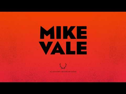 Mike Vale - All Good (Original Mix)