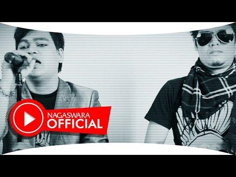 Elkasih - Kamu Memang Gila (Official Music Video NAGASWARA) #music