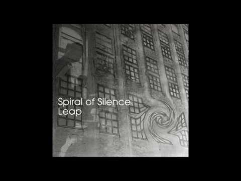 Spiral of Silence - Leap [Full Album]