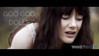 Goo Goo Dolls - 'Over and Over' (Talenthouse competition entry)