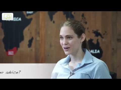 Download Geospatial Data Scientist