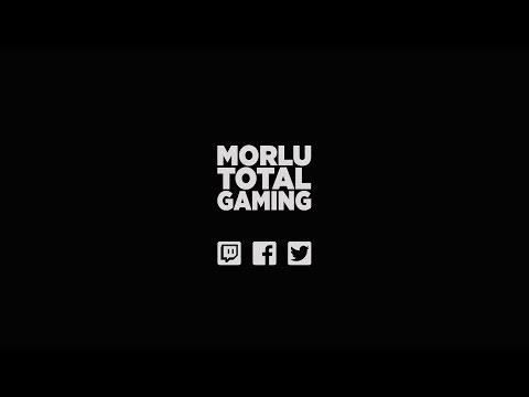 MORLU TOTAL GAMING - LA SINTESI