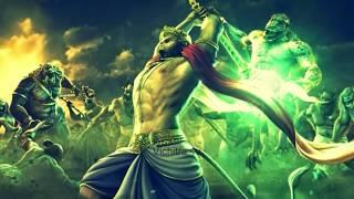 श्री कृष्ण की मृत्यु का रहस्य, कृष्ण की मृत्यु कैसे हुई Who Killed Lord Krishna ? Death of Krishna?