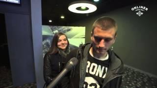 Марсианин: Мнение зрителей о фильме