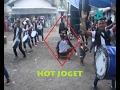 Dancer Hot Kecimol Boska Goyang Sampai Crot