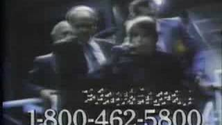Preview Subscription Television Commercial #2 from 1984