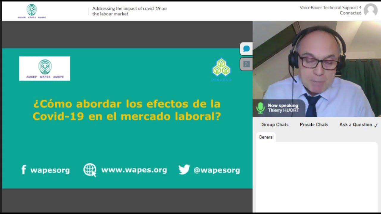 Download WAPES webinar 26112020 ES