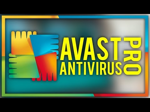 How To Get AVG Pro - For Free - Full Version Android (Best Antivirus 2019)