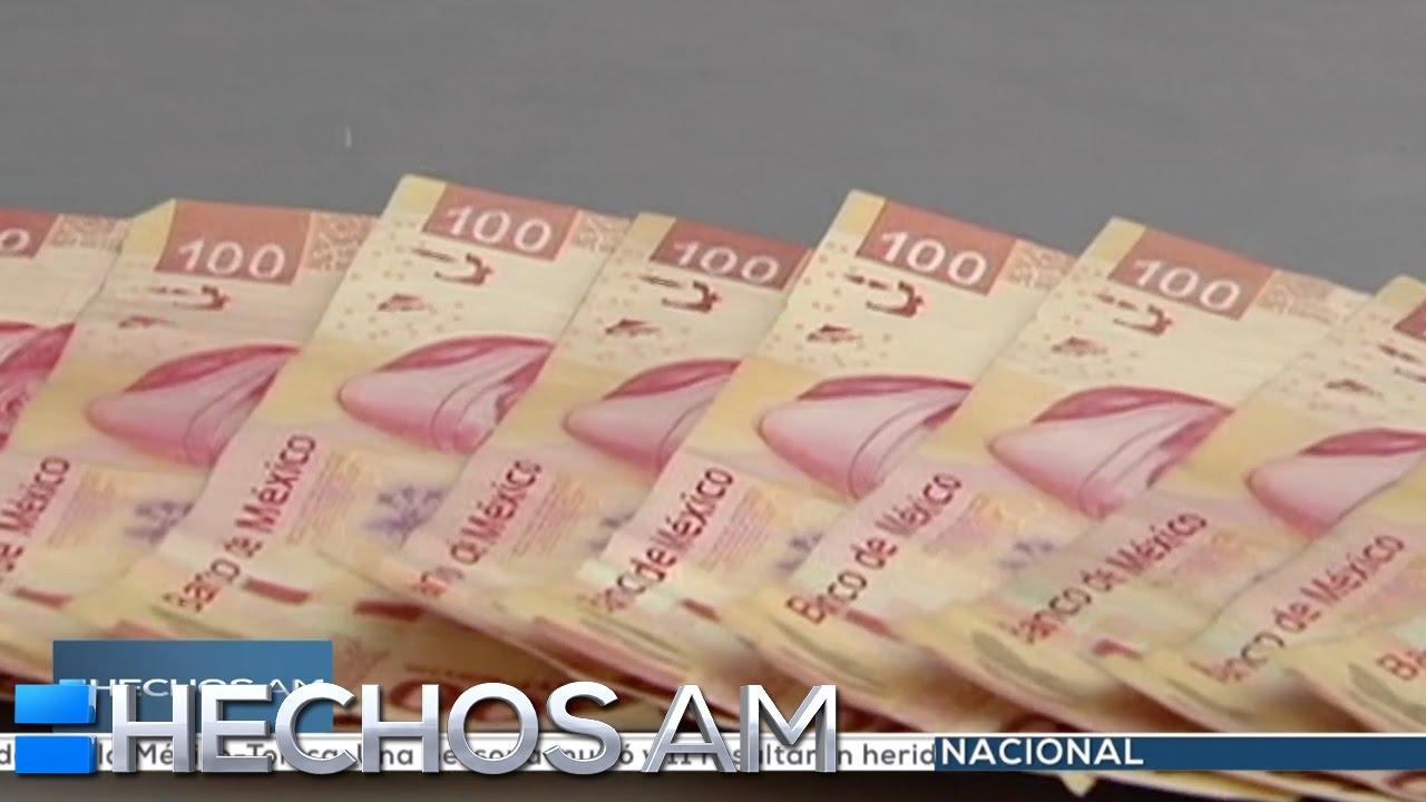 Crecen los riesgos para la economía mexicana | Finanzas