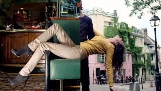 видео Промокоды La Redoute (Ларедут) на октябрь 2018