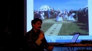 Chemez Farkas - Kazahsztán / előzetes Thumbnail
