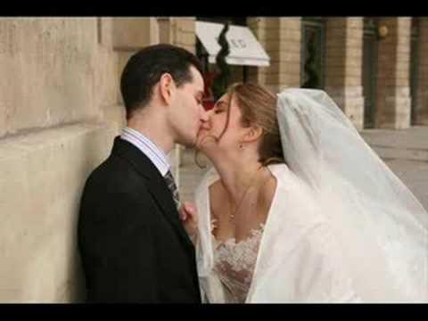 Rencontre soeur musulmane pour mariage