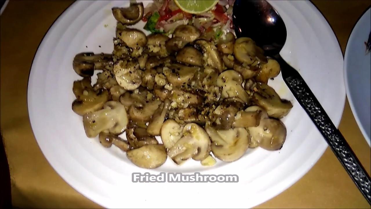 Best seafood in goa bhatti village nerul family restaurant best seafood in goa bhatti village nerul family restaurant and bar best goan cuisine forumfinder Images