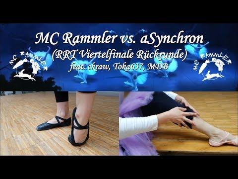 mc-rammler-feat.-ckraw,-toka637,-m.d.b-rr-(prod.-by-d-low-beats)---rrt-4tel