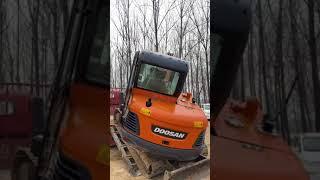 큰 어린이 공학 자동차 굴착기 트럭 굴삭기 쇼 아이디…