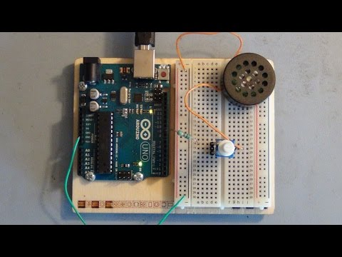 arduino sound player eBay